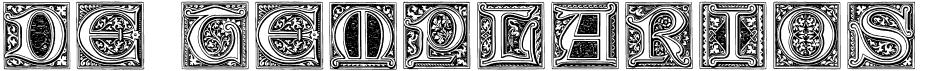 Información y productos medievales para Templarios | DeTemplarios