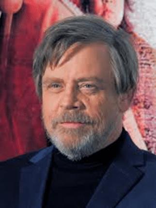 Qué famoso actor de Star Wars interpretará a uno de los Caballeros Templarios