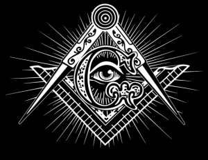 Símbolo Masónico