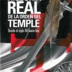 Los 10 mejores libros templarios para conocer la historia