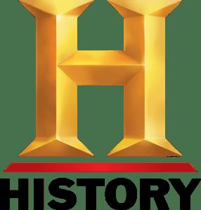 Series de templarios canal History